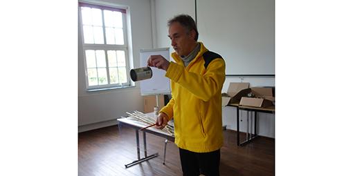 Volker Fockenberg